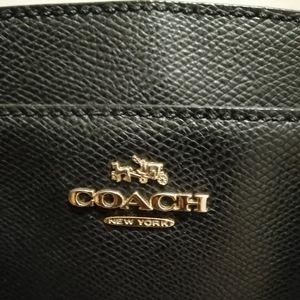 Coach Bags - Coach Authentic Purse